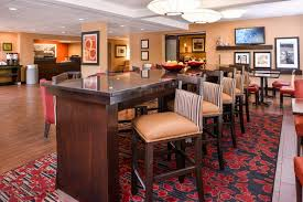 hton inn philadelphia king of prussia pa booking com