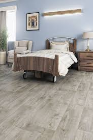 Harmony Laminate Flooring Luxury Vinyl Flooring Striking Balance Soaring Mohawk Group