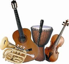 musique de chambre concert de musique de chambre à st germain des fossés variance fm