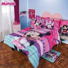 Mickey And Minnie Comforter Mickey Mouse Queen Sheet Set