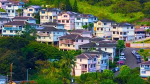 pcsing to oahu how to navigate the hawaii housing market