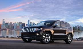 jeep wagoneer concept 2011 2014 dodge durango jeep grand cherokee recalled due to