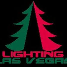 lighting las vegas handyman 10305 burwood st southwest las