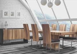kijiji kitchener waterloo furniture kitchener stores kitchener waterloo guelph thrift on kent used