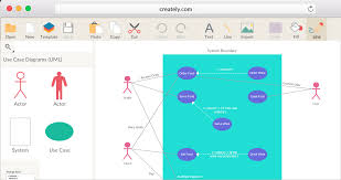 Home Network Design Tool Uml Diagrams Online Online Uml Tool Uml Diagram Creator Creately