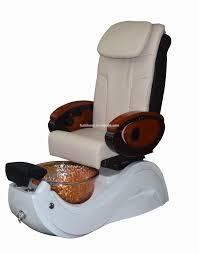 nail salon spa massage chair nail salon spa massage chair