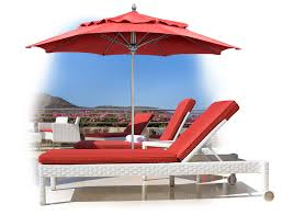 Wind Resistant Patio Umbrella The Patio Umbrella Buyers Guide With All Answers Wind Resistant