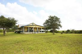 45 acre ranch with 2 1 home and barn karnes county ruple