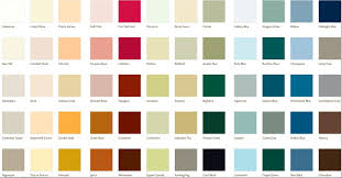 home depot interior paint ideas home depot paint colors interior best of home depot interior paint