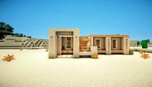 desert home plans desert home plans desert house plans okada eng
