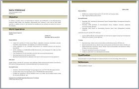 quality control resume samples unforgettable quality assurance