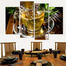 Modern Living Room Pictures Free Online Get Cheap Traditional Kitchens Pictures Aliexpress Com
