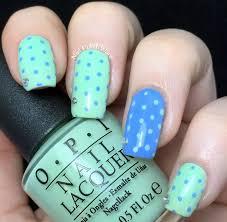 nail polish wars ciaté geltox starter kit review