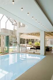 Luxury House Plans With Indoor Pool 172 Best Interior Design Indoor Pools Images On Pinterest