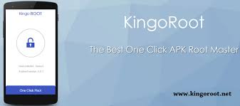 kingo root full version apk download how to improve any android with kingoroot apk download