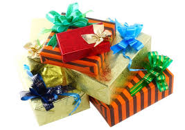 christmas wrapping paper fundraiser sally foster wrapping paper fund raiser we a solution