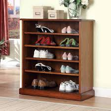 Ideas For Shoe Storage In Entryway Best Creative Shoe Storage Ideas For Small Spaces