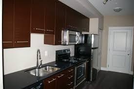Kitchen Cabinets Port Coquitlam Walt Plavan Re Max Crest Realty Port Coquitlam