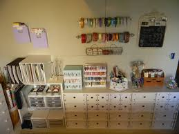 excellent thrift diving craft room before how to pull toger a