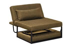 Ottoman Sleepers Furniture End Lift Ottoman Bed Ottoman Sofa Bed Ottoman