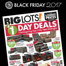 big lots black friday ad 2018 deals store hours ad scans