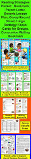 125 best sight words images on pinterest sight word activities