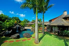 anini vista estate home rental jean and abbott properties