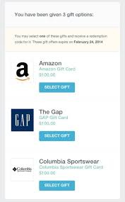 gift card system kiind launches an api for its digital gift card platform techcrunch