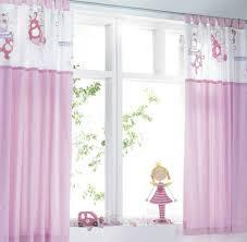kinderzimmer gardinen rosa gardinen für kleine fenster weil sie so nützlich sind archzine net