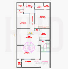 25 Square Meter by Home Map Design 25 50 Ideasidea