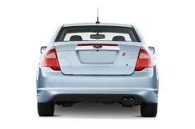 nissan maxima hybrid 2016 2009 nissan altima hybrid 2009 toyota camry hybrid 2010 ford