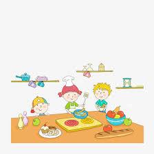 apprendre a cuisiner gratuitement petit ami à la cuisine apprendre à cuisiner la cuisine de la