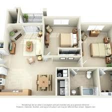 denver apartments 2 bedroom one bedroom apartments denver centument co