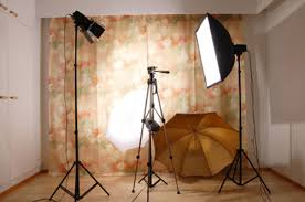 home photography studio top 5 things you need when setting up your home studio learning