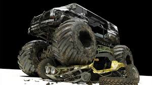 free monster truck video games s monster truck videos free download movie clips games and