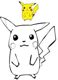 pokemon how to draw espeon from pokemon step 5 within pokemon