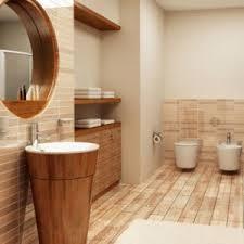 Flooring Ideas For Bathrooms Inspiration Ideas Bathroom Flooring Ideas Bathroom Flooring