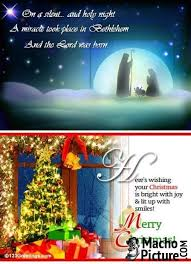 264 best christmas greetings images on pinterest christmas