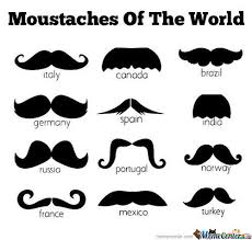 Meme Mustache - powerful aldo mustache sherdog forums ufc mma boxing discussion