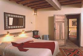 Moroccan Bedroom Designs Moroccan Bedroom Decorating Ideas Inspirational Bedroom View