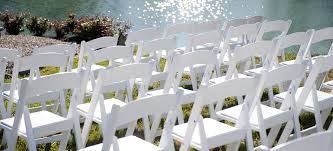 wedding chair rental wedding chair rentals entrancing party rental nyc manhattan