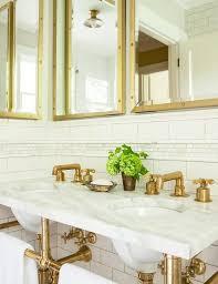 best 25 brass faucet ideas on pinterest brass tap gold faucet
