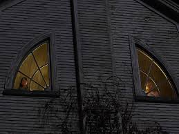 amityville horror house basement the amityville horror 2005 chloë moretz fan zone