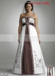 clearance plus size wedding dresses best 25 david s bridal clearance ideas on discount