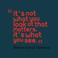 education quotes henry david thoreau download innovative teaching and learning knowledge based