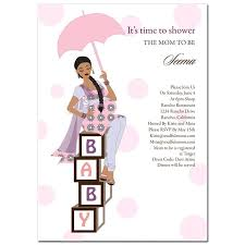 online invitations with rsvp baby shower invite online theruntime