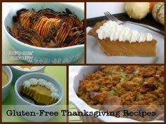 the daily dietribe 50 gluten free thanksgiving dinner recipes
