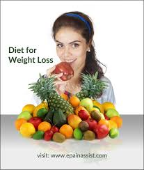 and post workout diets for weight loss
