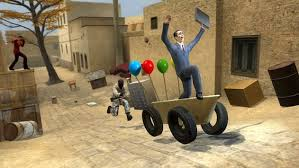game like garry s mod but free tip garrys mod online game apk download free tools app for android