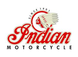 vintage honda logo indian logo motorcycle brands logo specs history